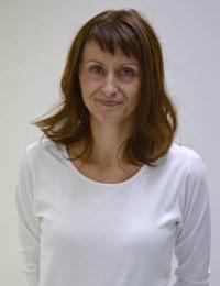 MUDr. Katarína Reguliová
